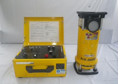 RIX-200MC
